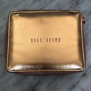 Bobbi Brown Small Makeup Case